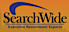 DRG Executive Search's Competitor - SearchWide logo