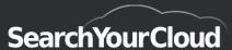 SearchYourCloud's Company logo