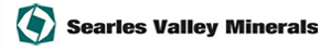 Searles Valley Minerals's Company logo