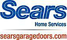Searsdoorslv's Company logo