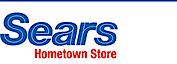 Sears Hometown Store - Waycross, Ga's Company logo