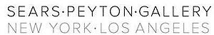 Sears-peyton Gallery's Company logo