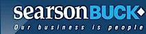 Searson Buck's Company logo