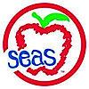 SEAS Education's Company logo