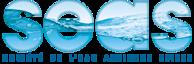 Seas Sa's Company logo