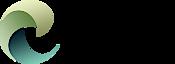 Seashine Capital's Company logo