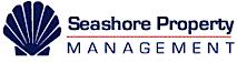 Seashore Property's Company logo