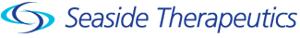 Seaside Therapeutics's Company logo