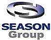 Season Group's Company logo
