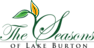 Homevalueslakeoconee's Competitor - Seasons Of Lake Burton logo