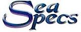 SeaSpecs's Company logo