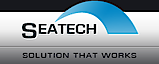 Seatech International's Company logo