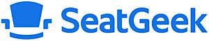 SeatGeek's Company logo