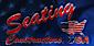 Seating Constructors USA