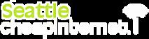Seattle Cheap Internet's Company logo