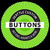 Seattle Custom Buttons's Company logo