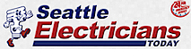 Seattle Electricians's Company logo