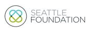 Seattle Foundation's Company logo