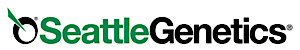 Seattle Genetics's Company logo