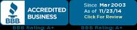 Seattle Luxe's Company logo
