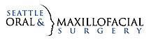 Seattle Oral & Maxillofacial Surgery's Company logo