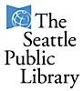 Seattle Public Library's Company logo