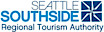 The Med Pros Group's Competitor - Seattle Southside RTA logo
