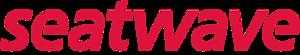 Seatwave Ltd.'s Company logo