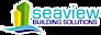 Impactwindowssouthflorida Logo