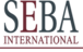 Diversa, Inc.'s Competitor - SEBA International logo