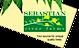 Willis Orchard Company's Competitor - Sebastian River Farms logo