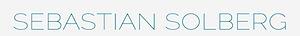 Sebastian Solberg's Company logo