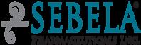 Sebela Pharmaceuticals's Company logo
