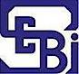 SEBI's Company logo