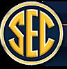 SEC and XOS Digital's Company logo