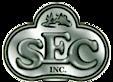 Sec Landmgt's Company logo