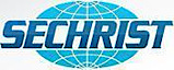 Sechrist Industries,Inc.'s Company logo