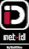 Secmaker Ab's Company logo