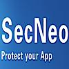 Secneo Mobile App Security's Company logo