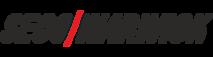 SECO/WARWICK's Company logo