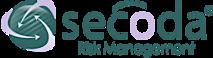 1Grc's Company logo