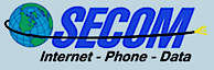 Southeast Communications's Company logo