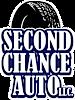 Second Chance Auto's Company logo