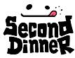 Second Dinner's Company logo