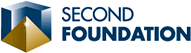 Second Foundation Consulting's Company logo