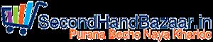 Second Hand Bazaar's Company logo