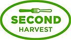 Secondharvesthero's Company logo