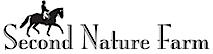 Secondnaturefarms's Company logo