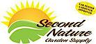 Second Nature Garden's Company logo