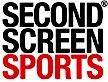 Secondscreensports's Company logo